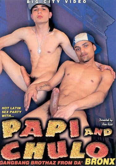 Thug Gangbang Porn Pay Perview